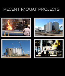 mouat-recent-projects-button