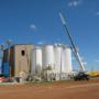Frac Sand Transload Contractors