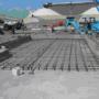 Perlite Processing Plant Contractors