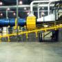 Ductile Iron Foundry Design Build