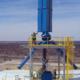 Frac Sand Transload Facility Contractors