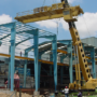 Foundry Construction and Engineering