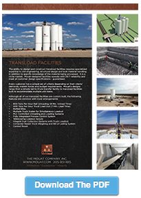 Transload Brochure
